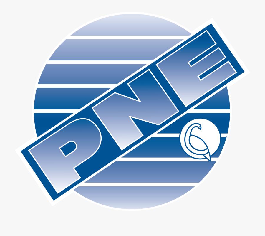 Pne Corporation - Graphic Design, Transparent Clipart