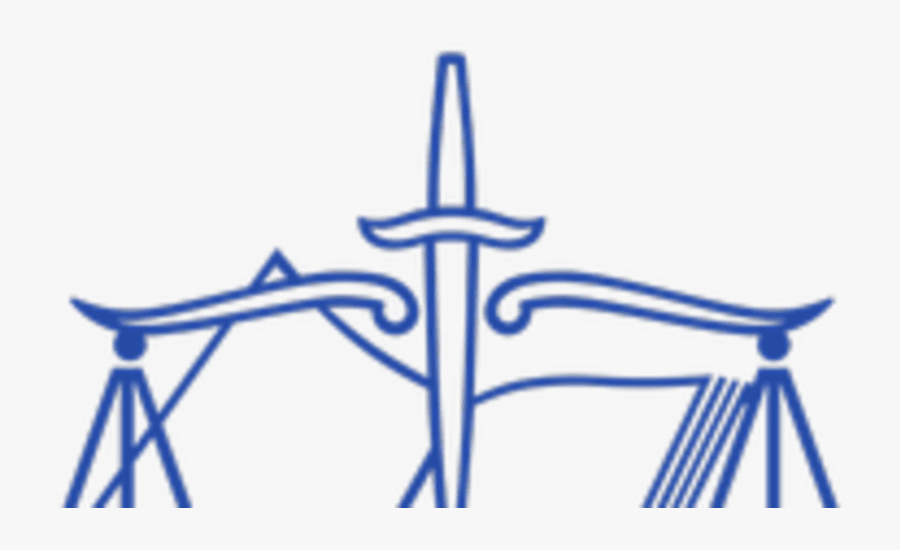 Dow Loses Parent Liability Appeal - European Courts Of Justice Logo, Transparent Clipart