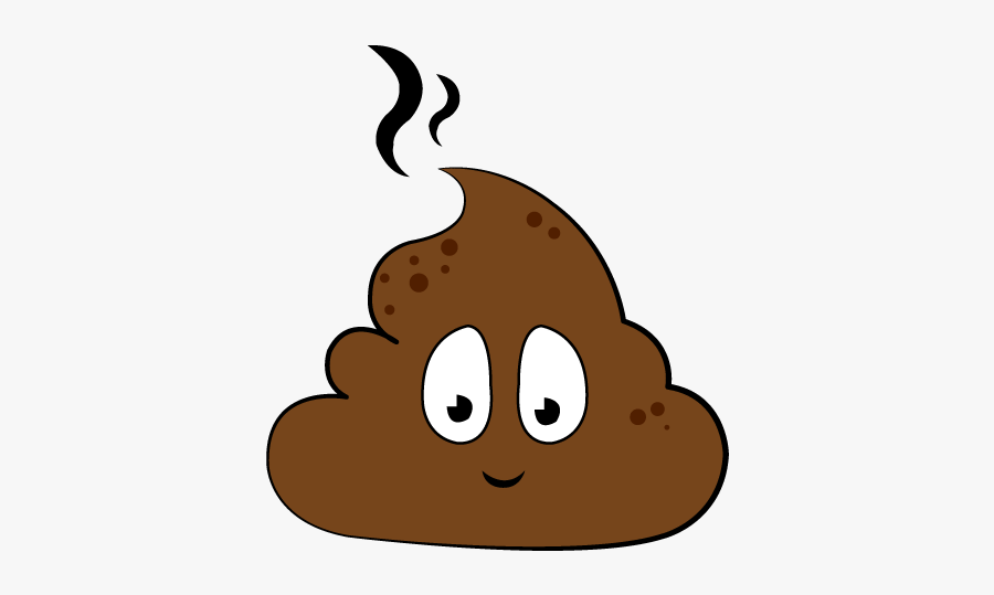 """What Your Pet Puppy, Dog, Kitten Or Cat""""s Poop Can - Dog Poop Transparent, Transparent Clipart"""