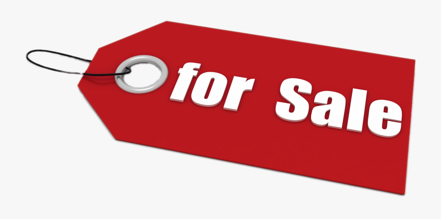 For Sale Tag - Etiqueta Sale Png, Transparent Clipart