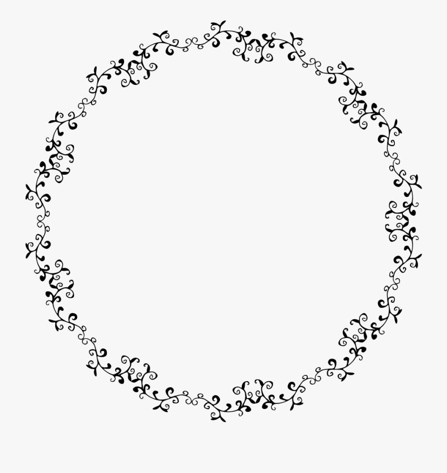 Line Art,symmetry,area - Cute Label, Transparent Clipart