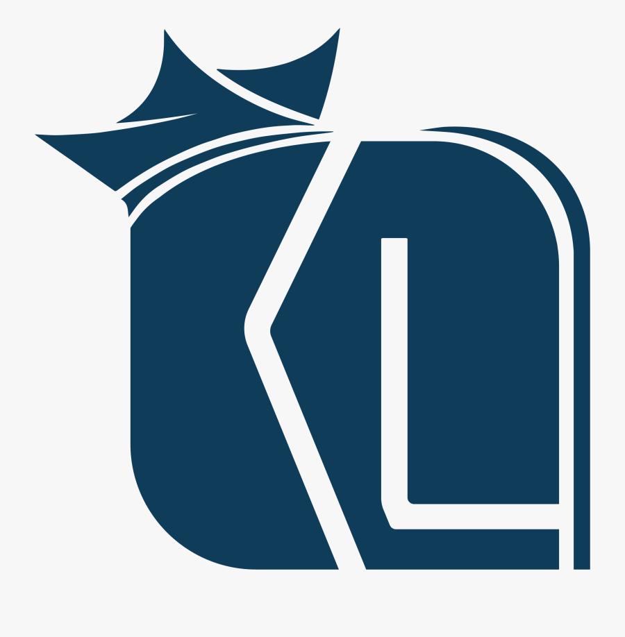 Kingdom Life Christian Fellowship - Kingdom Life Christian Fellowship Savannah Georgia, Transparent Clipart