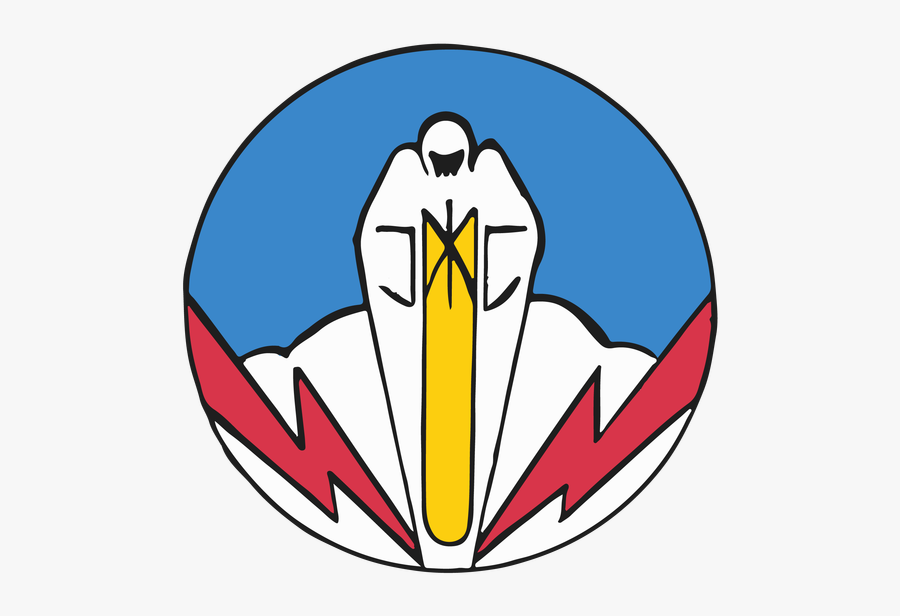 334th Bombardment Squadron Us Air Force Historic Wwii, Transparent Clipart
