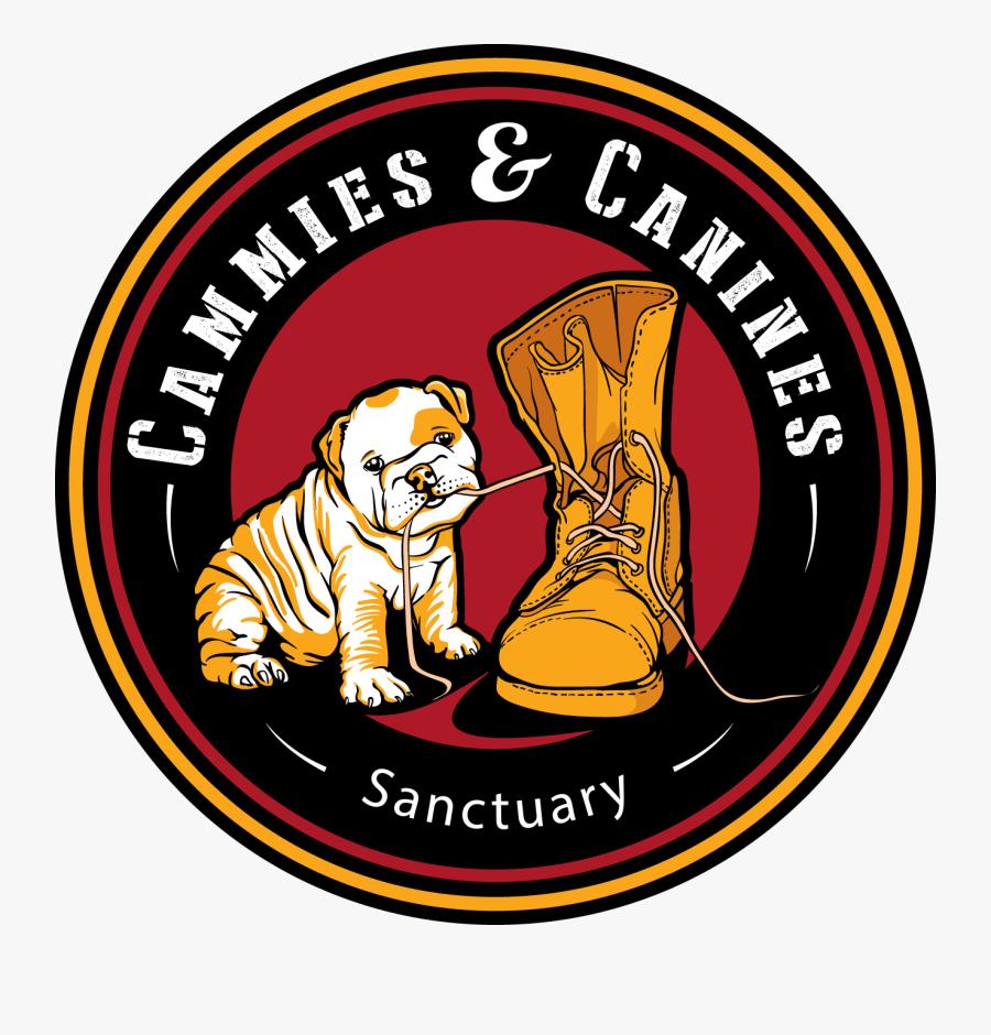 C&c Sanctuary Logo - United Auto Workers Uaw Logo, Transparent Clipart