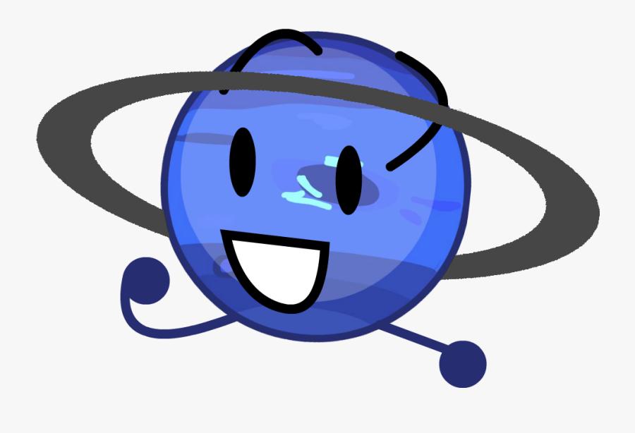 Solar System Comics Rewritten Wiki - Smiley, Transparent Clipart