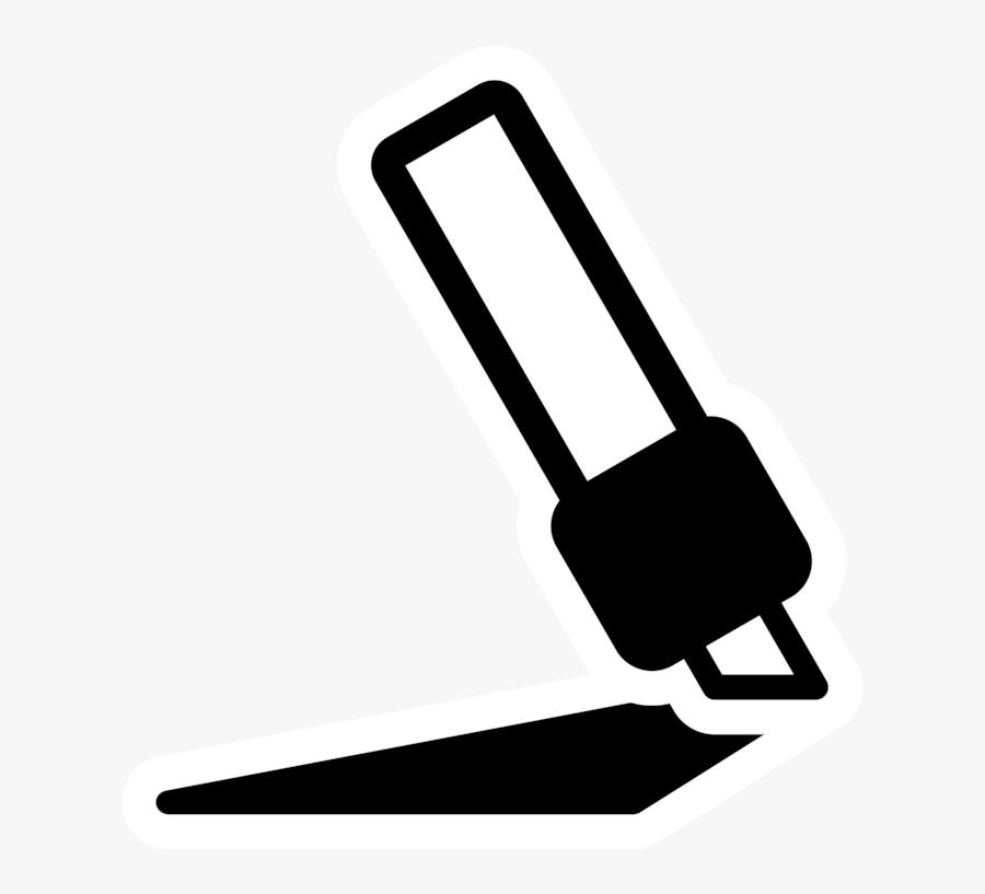 Angle,line,technology, Transparent Clipart