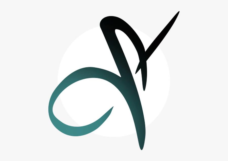 Favicon - Emblem, Transparent Clipart