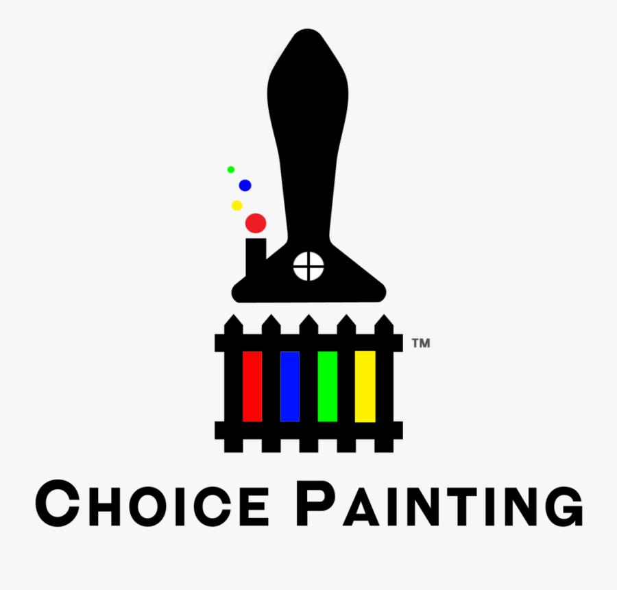 Choice Clip Art, Transparent Clipart