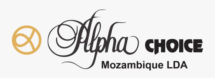 5c8601078ad64-1 - Alpha Choice Rwanda, Transparent Clipart