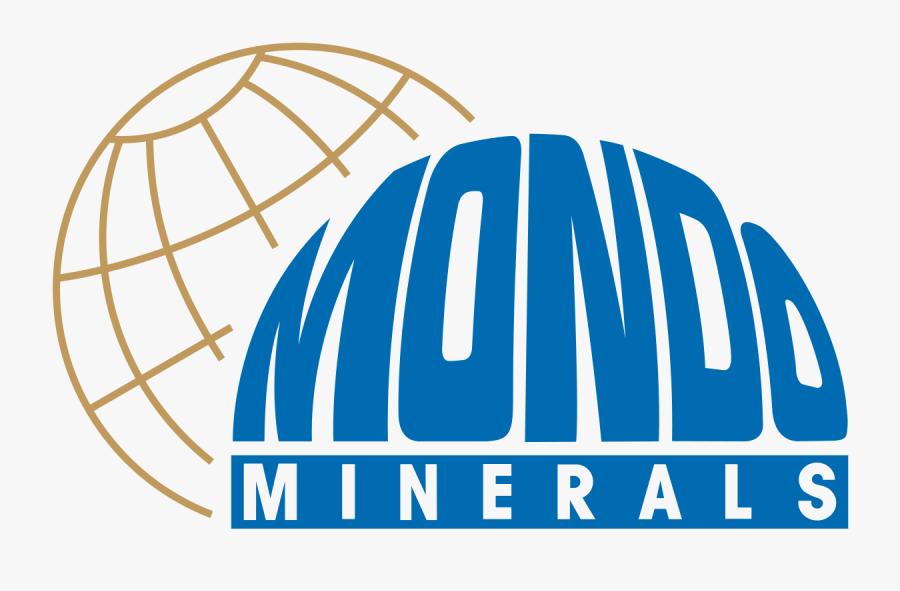 Mondo Minerals, Transparent Clipart