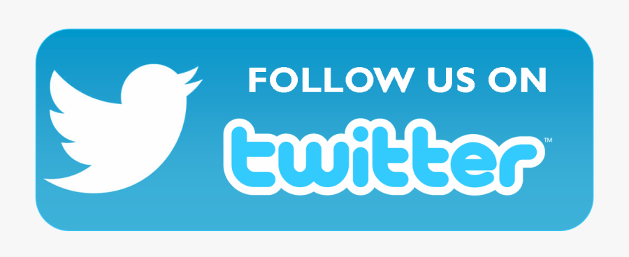 Twitter Follow Button Png , Free Transparent Clipart - ClipartKey