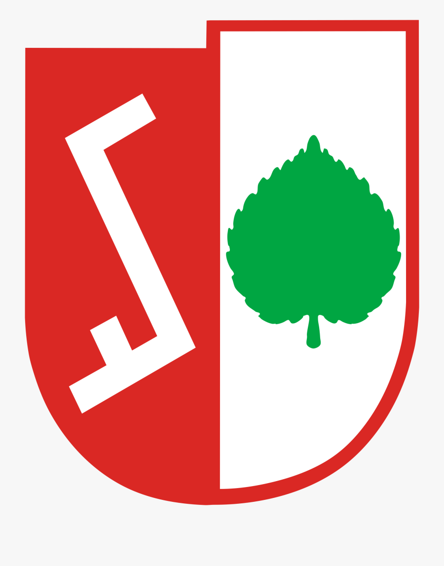 Union Of Poland Poles In Germany Symbol Clipart - German Poland Union, Transparent Clipart