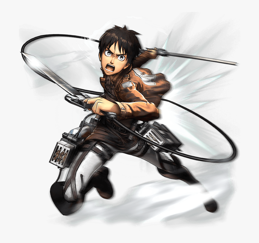 Download Attack On Titan Png File Attack On Titan Png Free Transparent Clipart Clipartkey