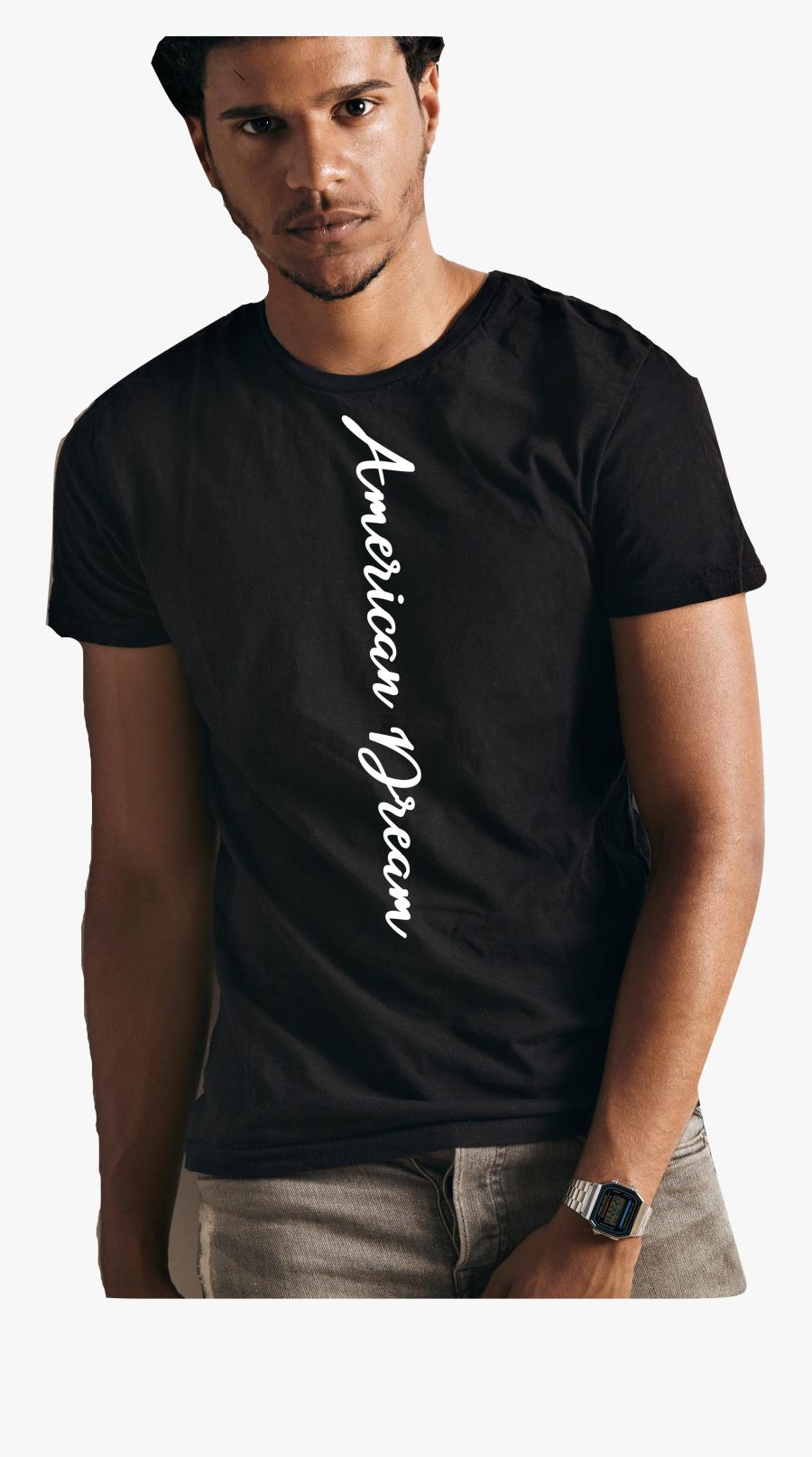 T Shirt Hermione Leviosa, Transparent Clipart