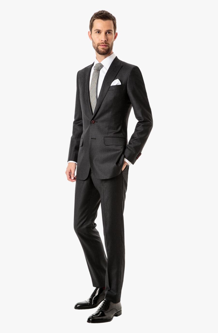 Man In A Suit Png - Transparent Man Suit Png, Transparent Clipart
