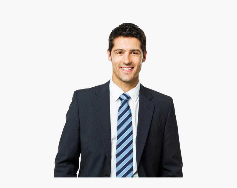Com Men Pluspng - Men In Suit Png, Transparent Clipart