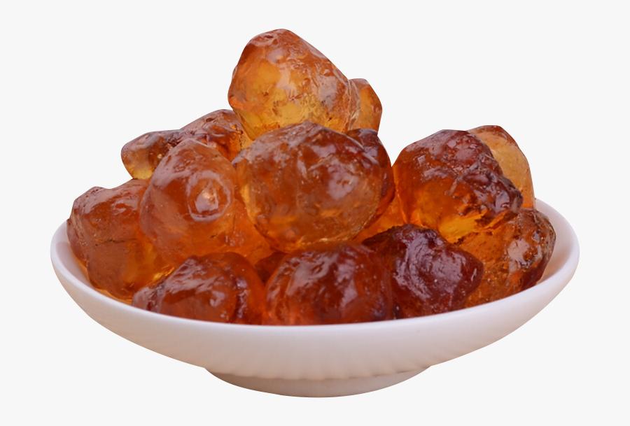 Sorghum Source Of - Gum Arabic Png, Transparent Clipart