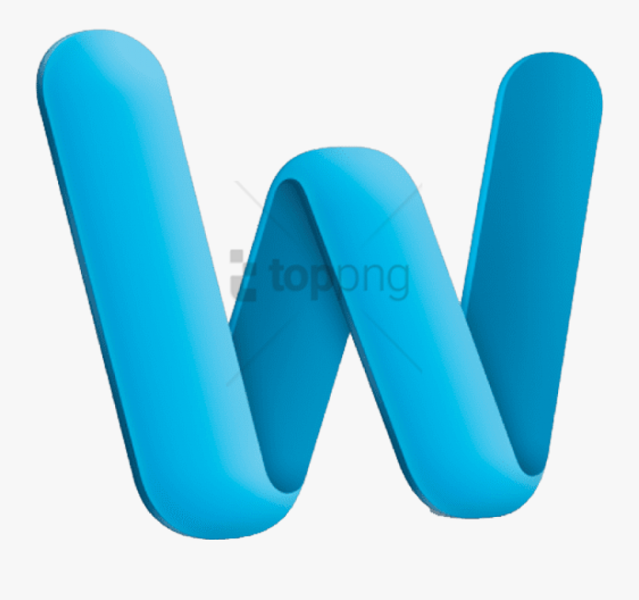 Free Png Microsoft Word 2010 Icon Microsoft Word - Ms Word Icon Mac, Transparent Clipart