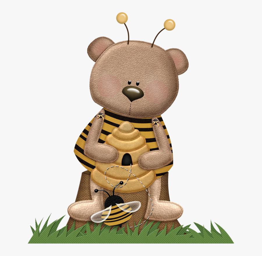 Honeysuckle Clipart, Transparent Clipart