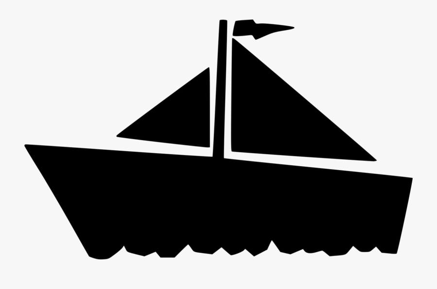 Photography - Sail, Transparent Clipart