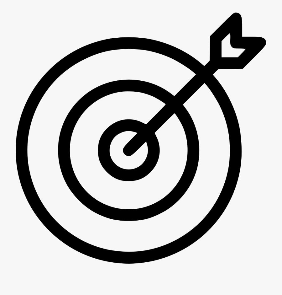 Clip Art Goals Clipart Black And White