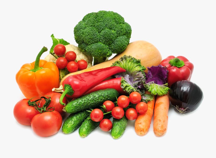 Vegetable Transparent Arts Clip Art Royalty Free Download - Vegetables Png, Transparent Clipart