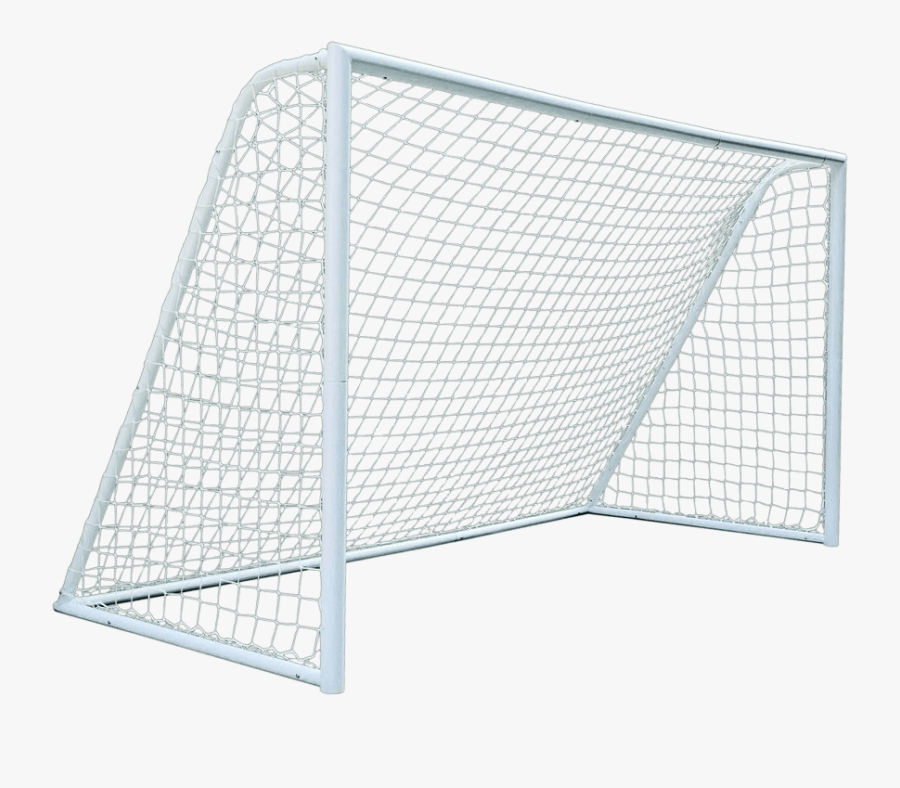 Football Goal Png Images Free Download Png Transparent - Football Net Png, Transparent Clipart