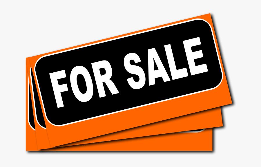 Clipart For Sale Clipart Clipart - Sale Icon, Transparent Clipart
