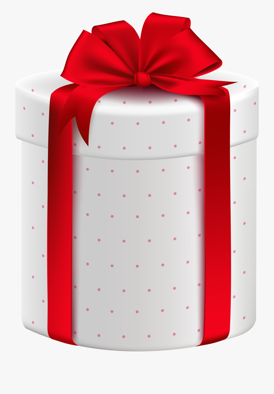 Christmas Gift Birthday Clipart Birthday Cake Clip