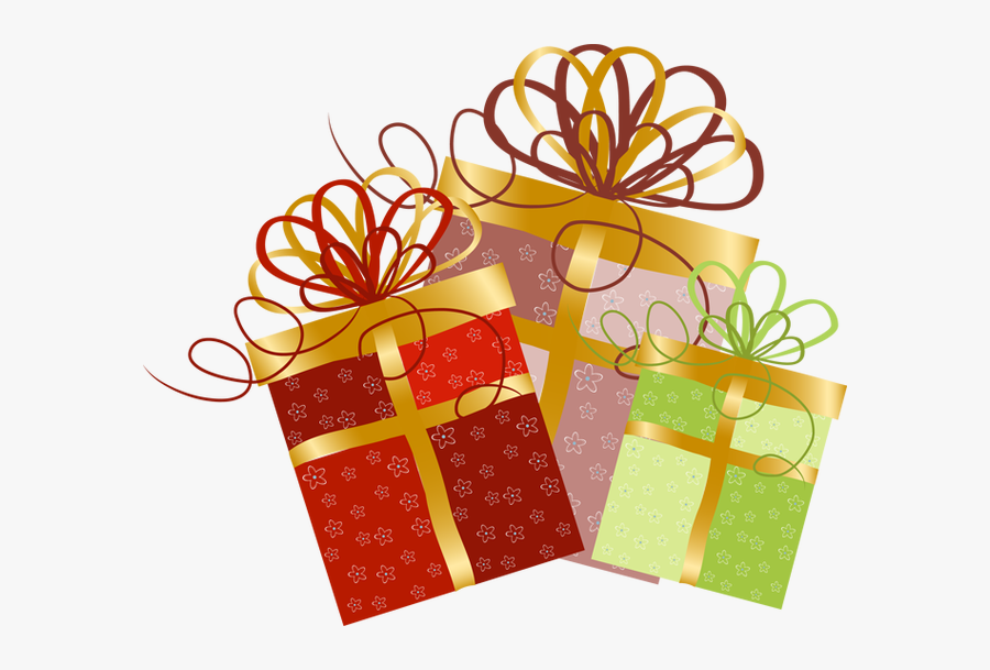 Christmas Card Vector Purple, Transparent Clipart