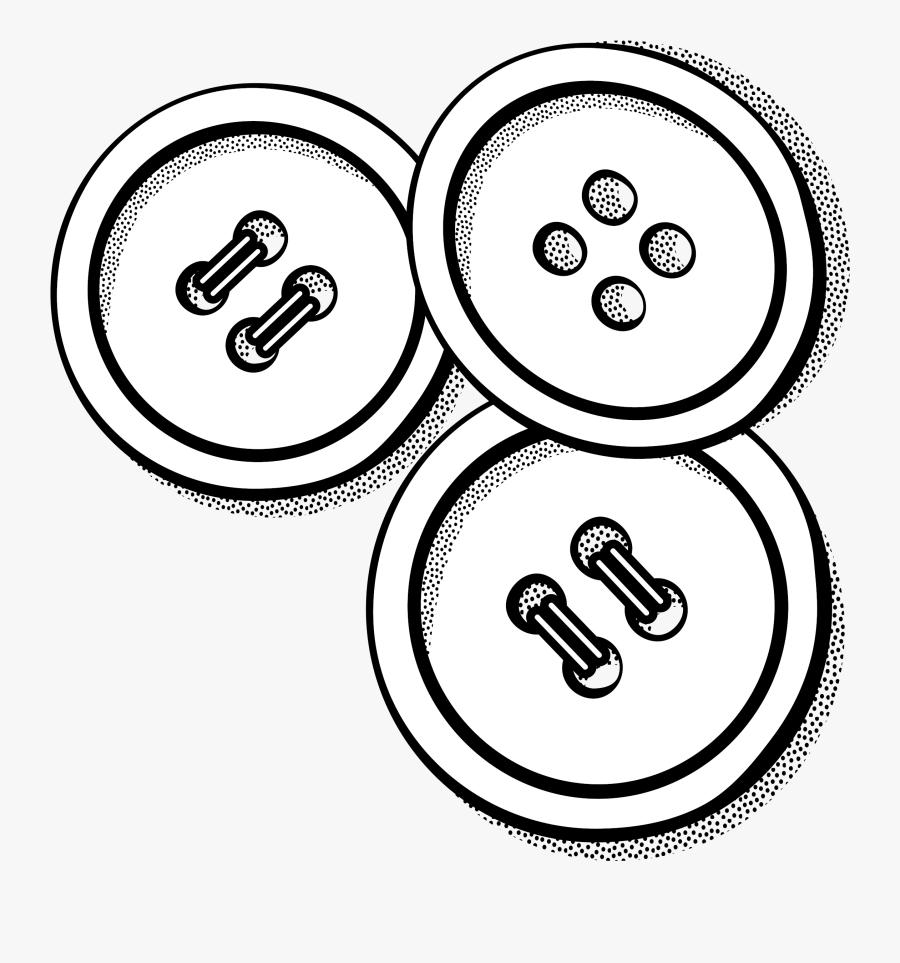 Upload Button Clipart Circle - Buttons Clip Art, Transparent Clipart