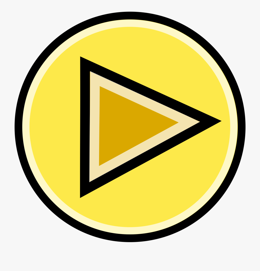 Computer Icons Youtube Play Button User Interface Download