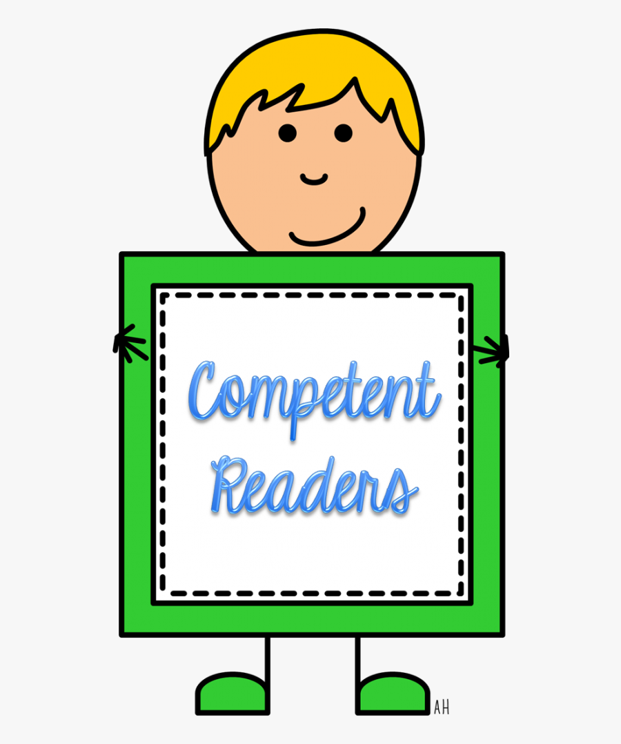 Adventures In Literacy Land Poetry Of Course, Transparent Clipart