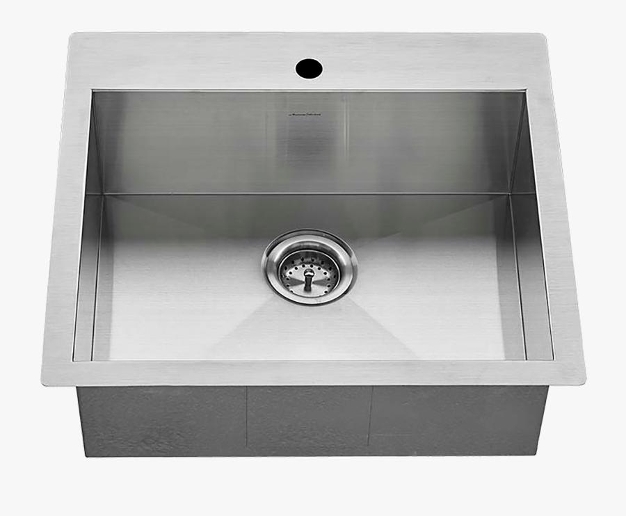 Transparent Sink Or Float Clipart - Sink, Transparent Clipart