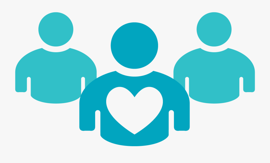 Leadership Clipart Improvement - Health Improvement, Transparent Clipart