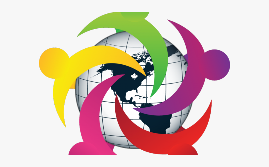 Leadership Symbol Cliparts - Leadership Symbol Clip Art Png, Transparent Clipart