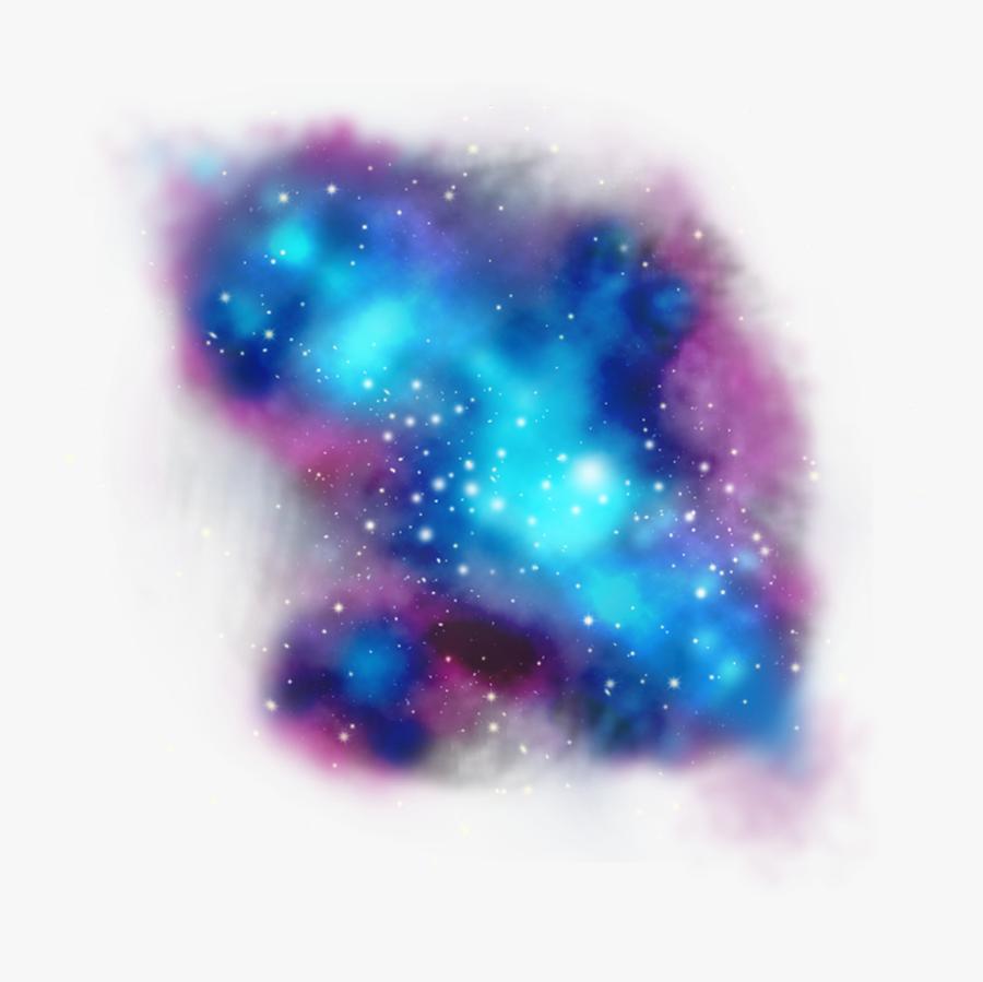 Transparent Galaxy Clipart, Transparent Clipart
