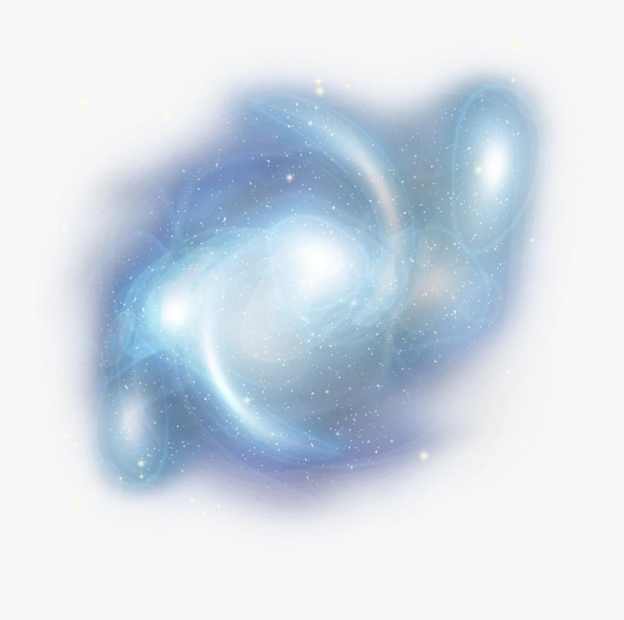 Stars Galaxy Clipart Png, Transparent Clipart