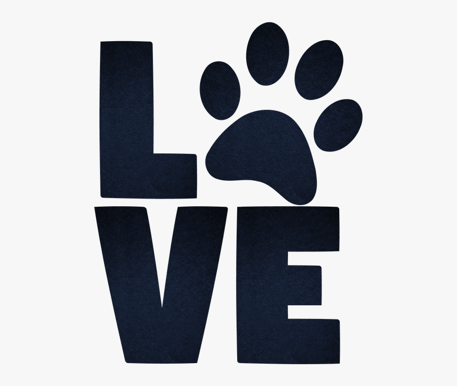 Love Dog Paw Print Png Free Transparent Clipart Clipartkey Also, find more png clipart about animal clipart,pattern clipart,christmas clip art. love dog paw print png free