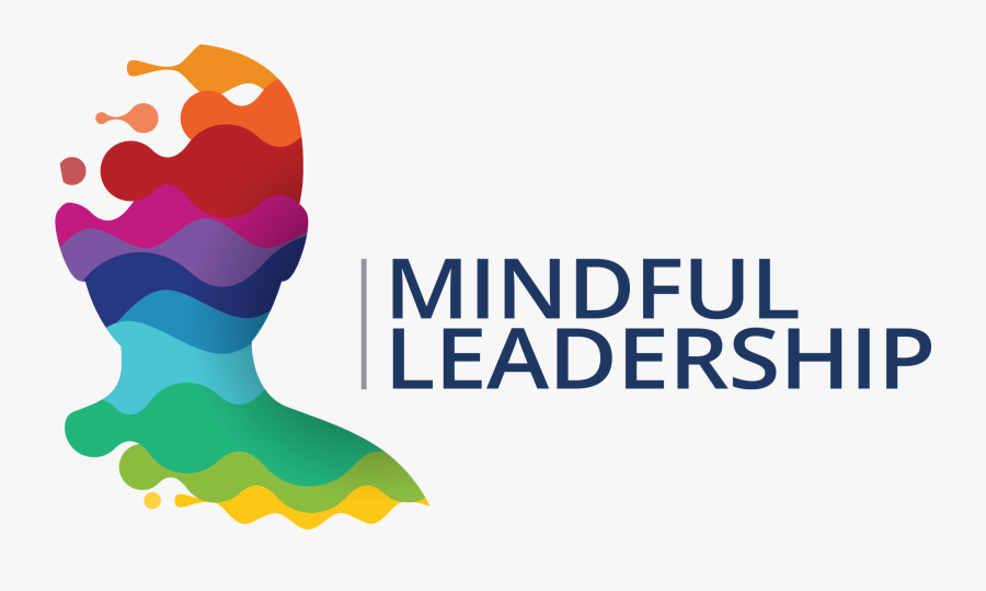Leadership Clipart Personal Quality - Logo Design Leadership Logo, Transparent Clipart