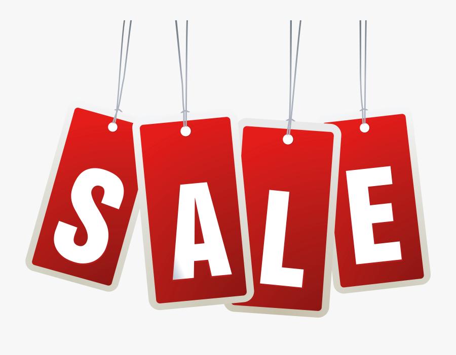 Transparent Png Sale Png, Transparent Clipart