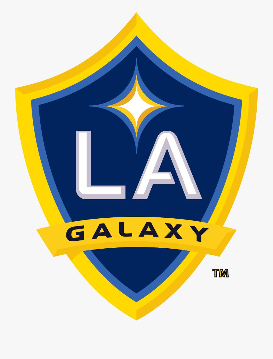 Teamwork Clipart Sign, Teamwork Sign Transparent Free - La Galaxy Fc Logo, Transparent Clipart
