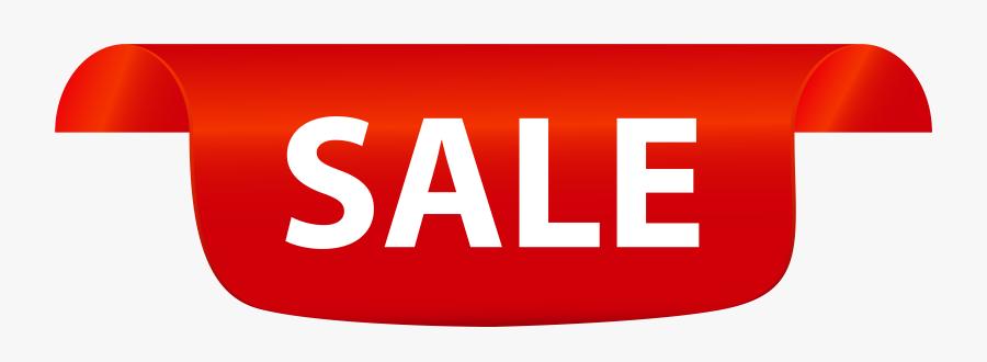 Clip Art Png Clip Art Image - Transparent Sale Tag Png, Transparent Clipart