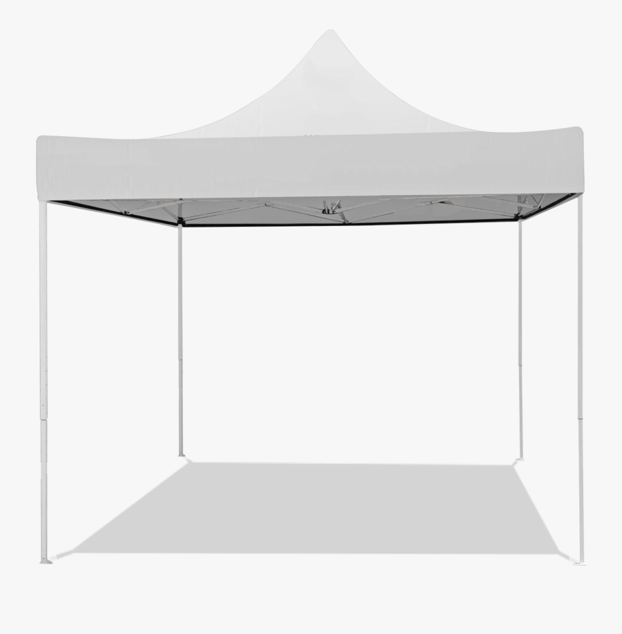 Free Canopy Clipart Market Tent, Download Free Clip - Marquee Tent Transparent Background, Transparent Clipart