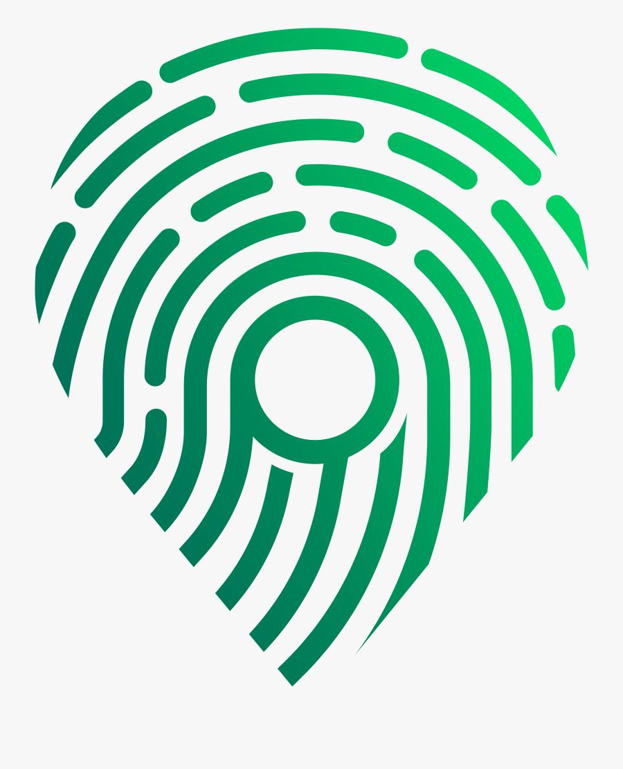 Clean Travel Logo Png, Transparent Clipart