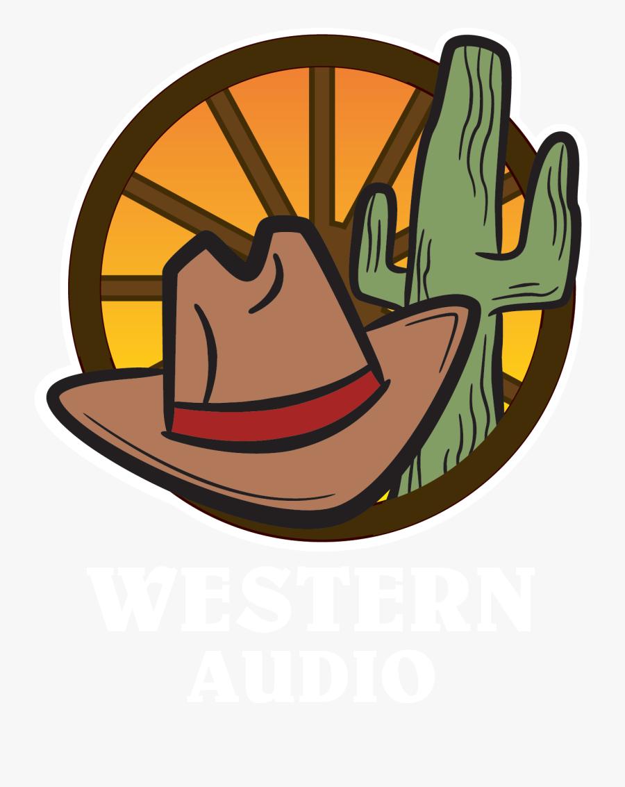 Cowboy clipart free clipart images 4 - Clipartix
