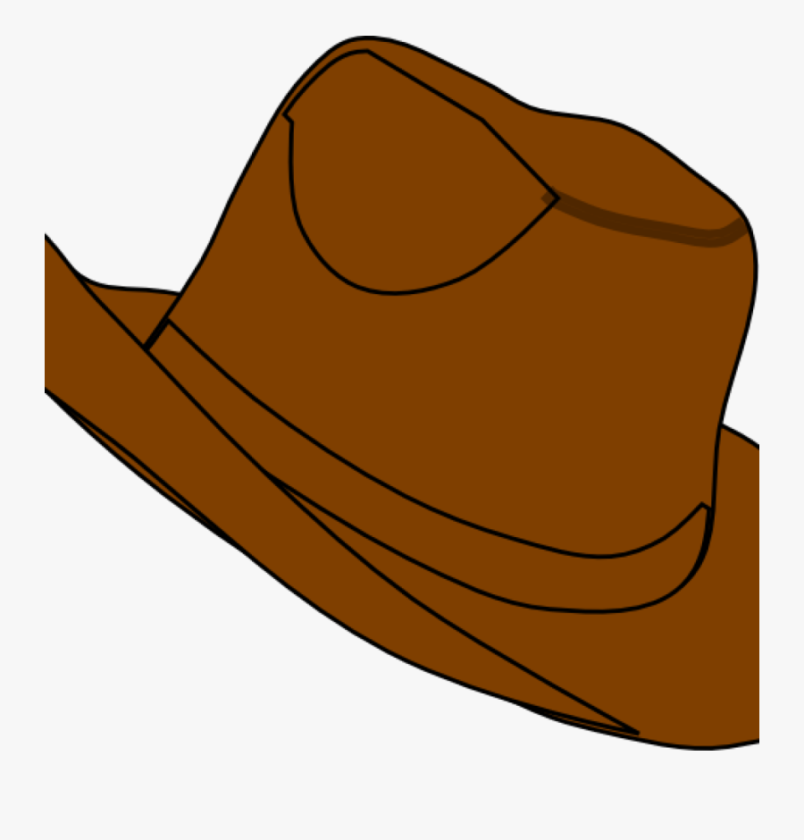 Western Hats Clipart Woody Cowboy Hat Clipart Free Transparent Clipart Clipartkey Download 6,500+ royalty free hat clipart vector images. western hats clipart woody cowboy hat