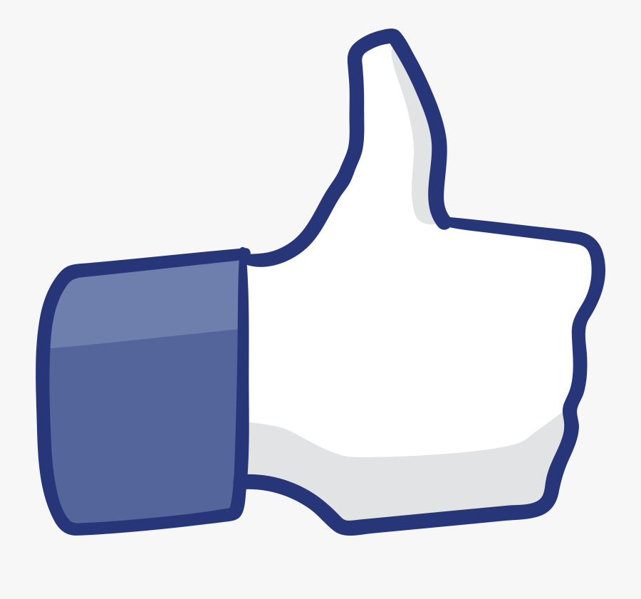 Png Image Gallery Yopriceville - Thumbs Up Clip Art Png, Transparent Clipart