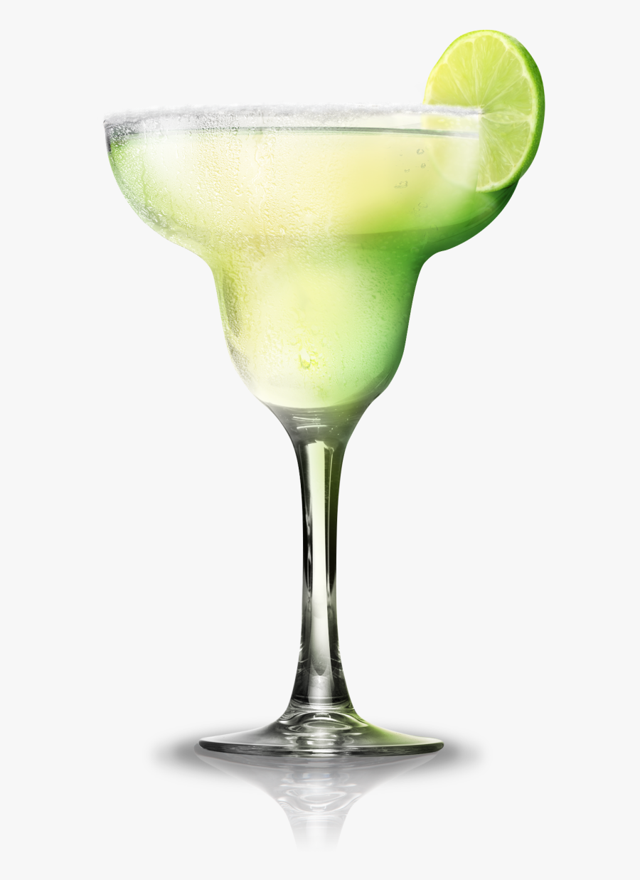 Margarita Cocktail Stock Illustrations – 10,680 Margarita Cocktail Stock  Illustrations, Vectors & Clipart - Dreamstime