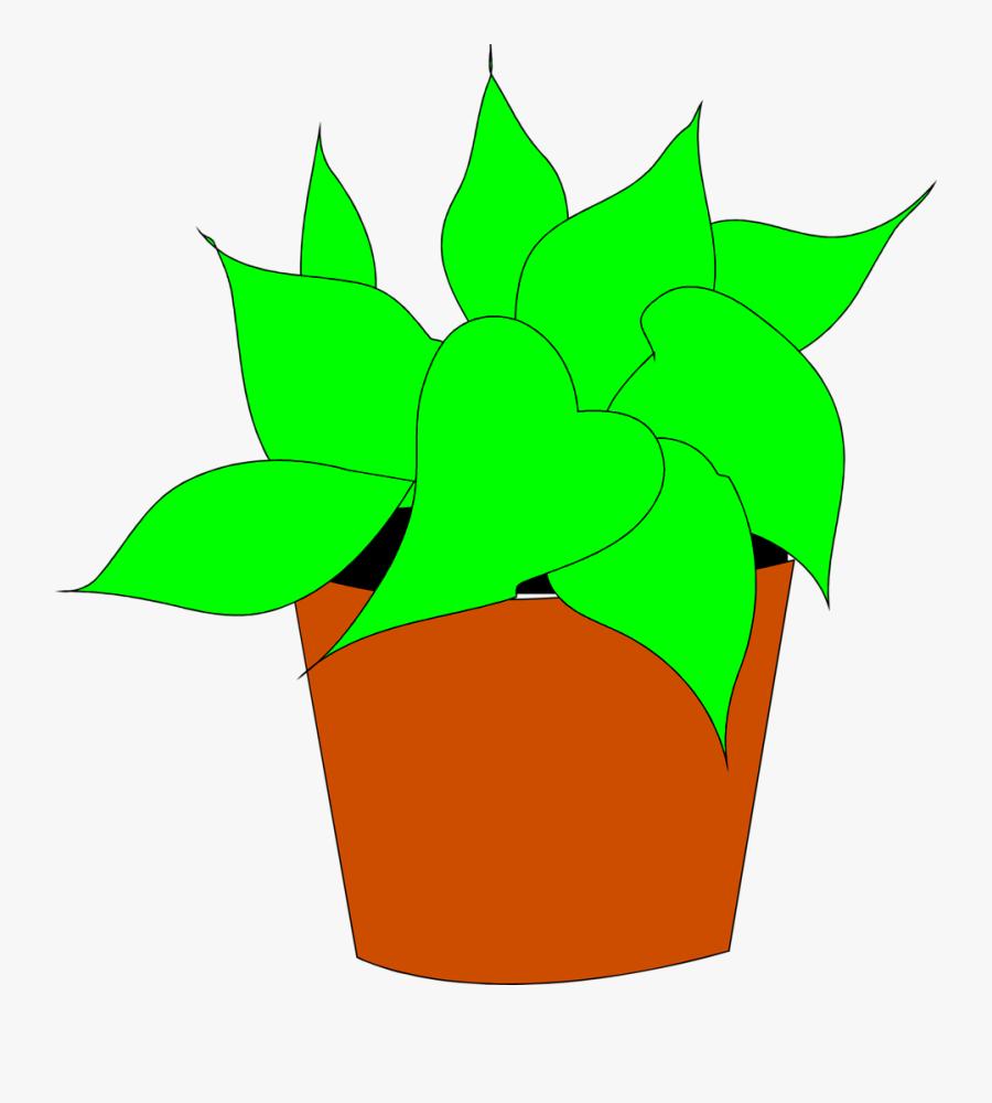 Plants Clipart - Plant Cliparts, Transparent Clipart